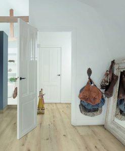 vinylova podlaha Floorify Boards Alpaca F008 interier