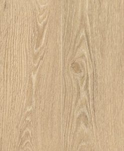 vinylova podlaha Floorify Boards Blush F006