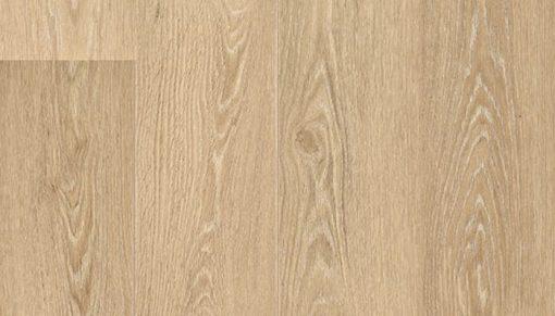 vinylova podlaha Floorify Boards Blush F006