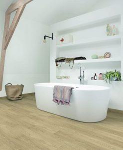 vinylova podlaha Floorify Boards Blush F006 interier