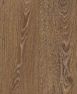 vinylova podlaha Floorify Boards Brunette F005