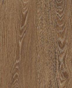 vinylova podlaha Floorify Boards Brunette F005