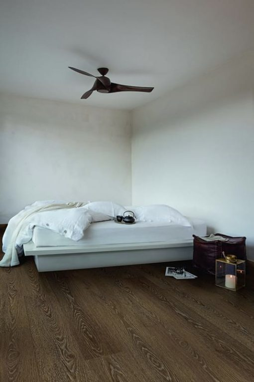 vinylova podlaha Floorify Boards Brunette F005 interier