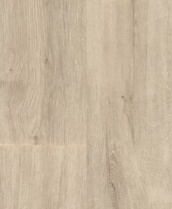 vinylova podlaha Floorify Boards Cap Blanc Nez F010