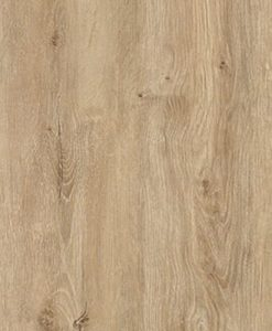 vinylova podlaha Floorify Boards Chanterelle F011