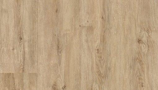 vinylova podlaha Floorify Boards Chanterelle F011