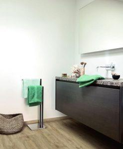 vinylova podlaha Floorify Boards Chanterelle F011 interier