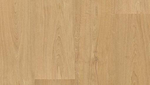 vinylova podlaha Floorify Boards Croissant F007