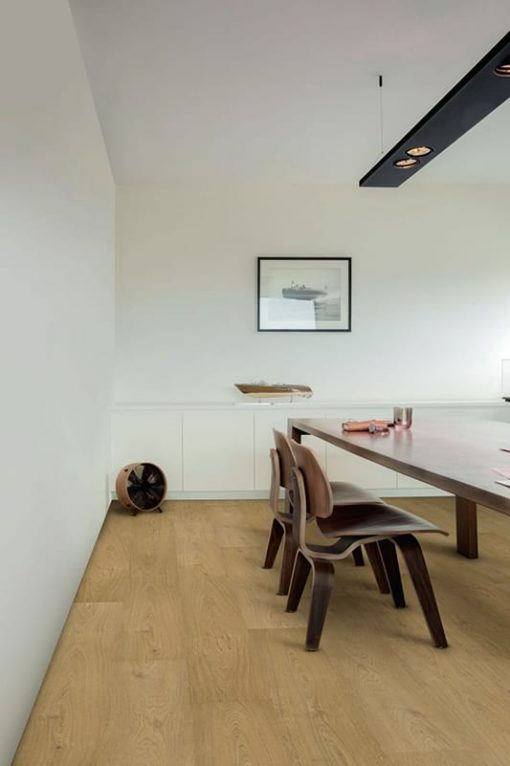 vinylova podlaha Floorify Boards Croissant F007 interier
