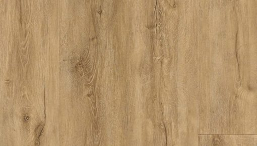 vinylova podlaha Floorify Boards Granola F009
