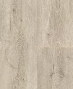 vinylova podlaha Floorify Boards Hazy Skies F012