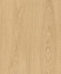 vinylova podlaha Floorify Boards Paris Tan F001