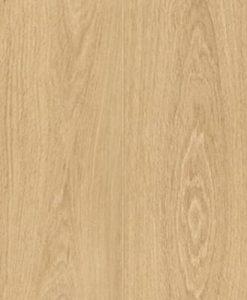 vinylova podlaha Floorify Boards Paris Tan F001