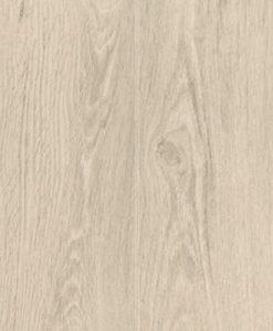 vinylova podlaha Floorify Boards Whitsundays F003