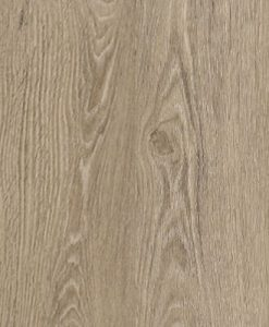 vinylova podlaha Floorify Boards Wool F004
