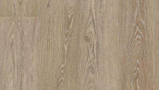 vinylova podlaha Floorify Boards Wool F004