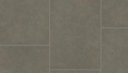 vinylova podlaha Floorify Tiles Oyster F015
