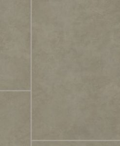 vinylova podlaha Floorify Tiles Sea Salt F014