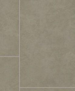 vinylova podlaha Floorify Tiles Sea Salt F014