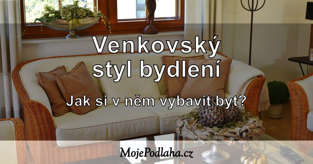 MP9002-coll-Uvodni-Venkovsky-styl-bydleni-MojePodlaha-cz