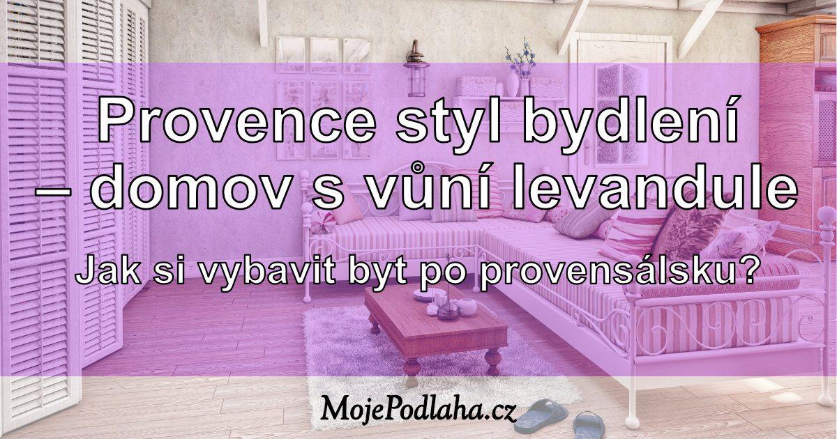 MP9010-Provence-styl-bydleni-uvodni-MojePodlaha-cz