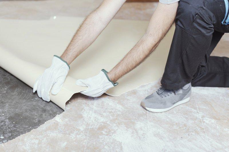 mp9014-jak-odstranit-starou-podlahu-2-mojepodlaha-cz