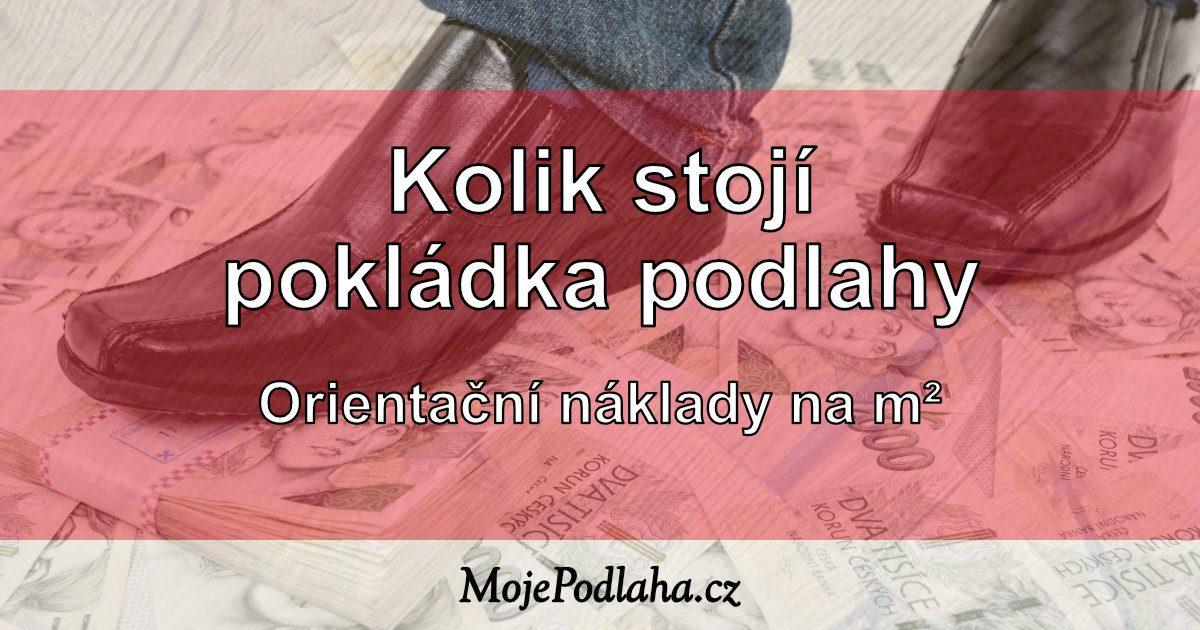 MP9016-Kolik-stoji-pokladka-podlahy-uvodni-MojePodlaha-cz