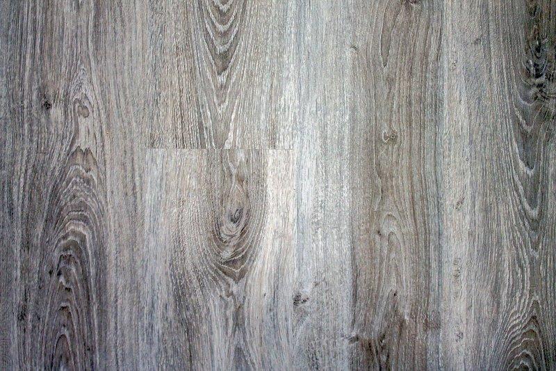 Dekor laminátové podlahy.