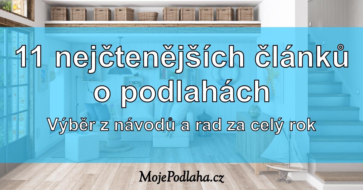 MP2001-11-nejctenejsich-clanku-podlahy-uvodni-MojePodlaha-cz