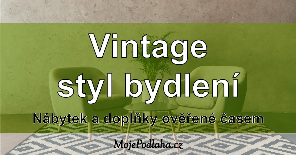 MP9005-coll-Jak-vybrat-vinylovou-podlahu-uvodni-MojePodlaha-cz